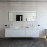 Quels sont les critères à considérer pour choisir son meuble de salle de bain ?