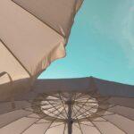 toile-terrasse
