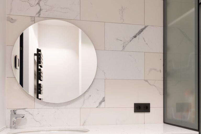 carrelage-salle-bains