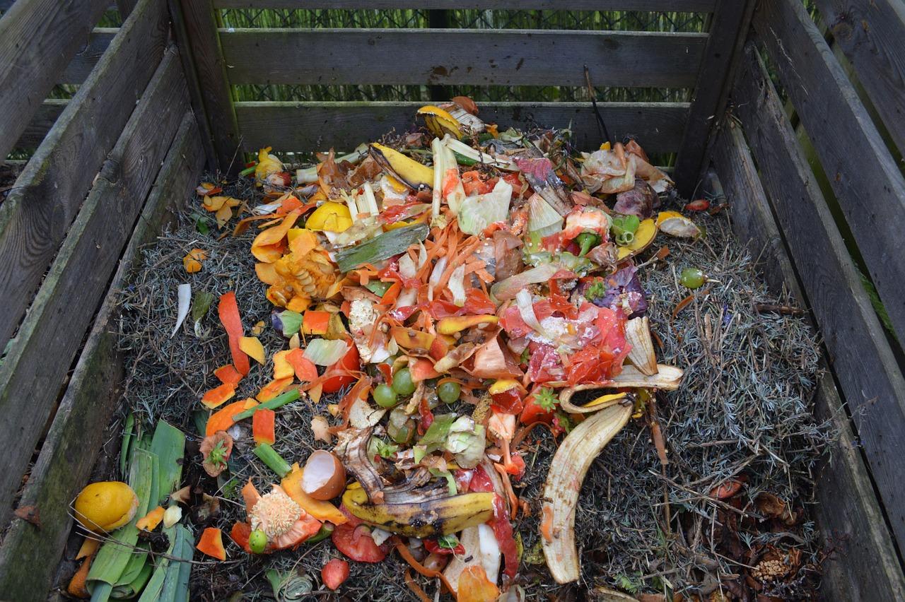 jardin-optez-composteur