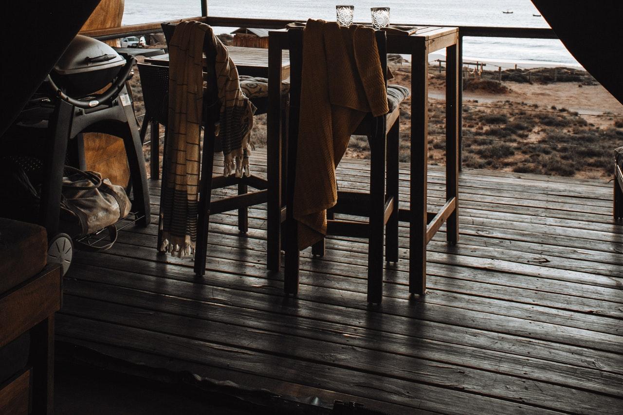Sur quel site acheter une dalle de terrasse en bois ?