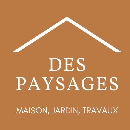 Logo-despaysages.fr