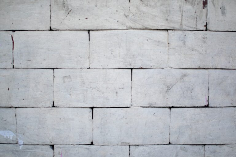 monter-mur-parpaing