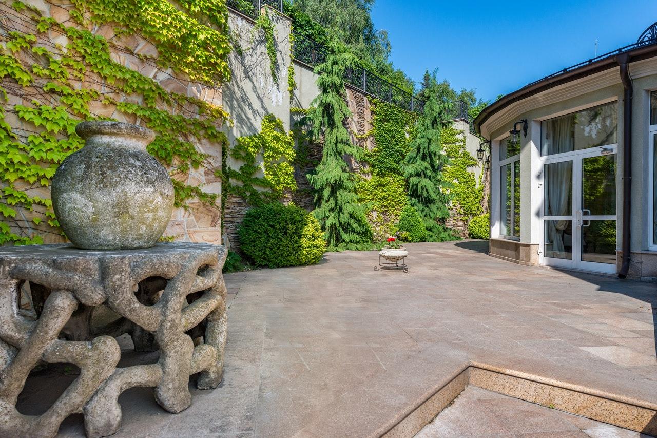 dalle-terrasse-pierre