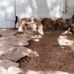 lit-sable-terrasse