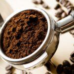 marc-café-potager