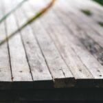 nettoyeur-terrasse-en-bois