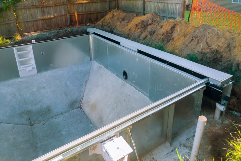 prix-coque-piscine