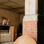 renovation-carrelage