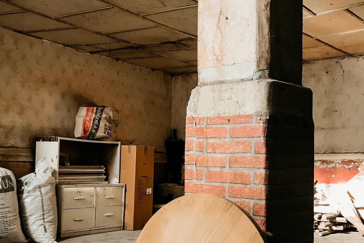 Quelles sont les astuces pour bien rénover le carrelage de votre maison ?
